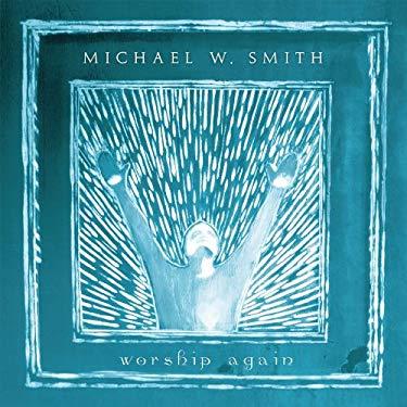 Worship Again 0602341007429