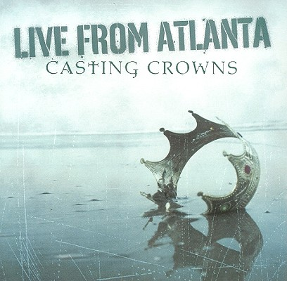 Live from Atlanta [With 6-Song DVD] 0602341009225