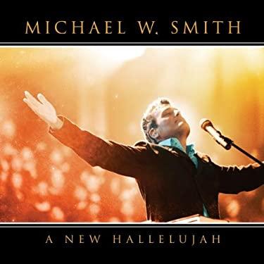 A New Hallelujah 0602341013321