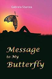 Message to My Butterfly 20718699