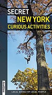Secret New York - Curious Activities 22093530