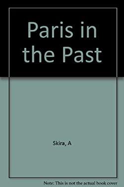 Paris in the Past
