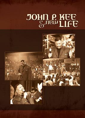 Absolutely Live! John P. Kee and New Life
