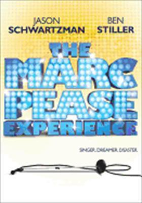 Marc Pease Experience-Rental Version