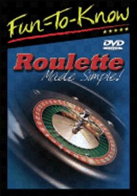 Fun to Know: Roulette Made Simple