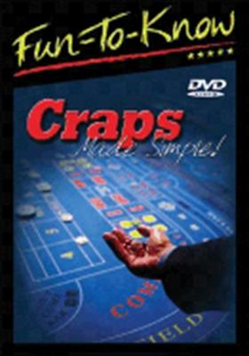 Fun to Know: Craps Made Simple