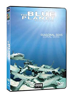 The Blue Planet - Seas Of Life (Part 3)