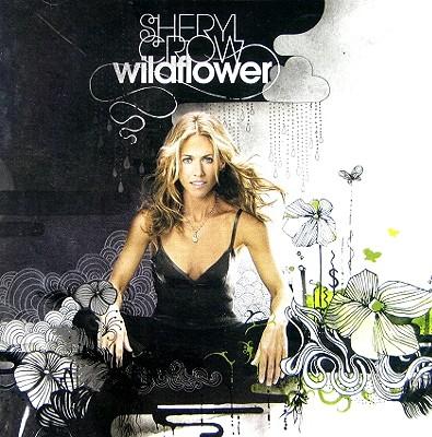 Wildflower 0602498841181