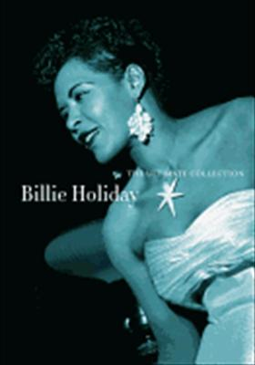 Billie Holiday: The Ultimate Collection