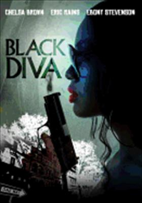 Black Diva