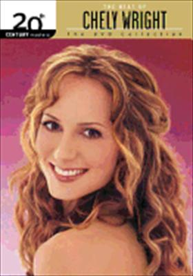 Chely Wright: 20th Century Masters