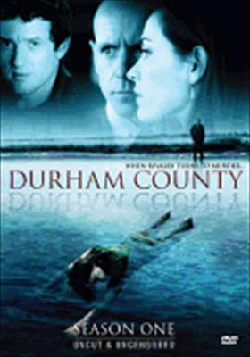Durham County: Season One