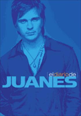 Juanes: El Diario de Jaunes