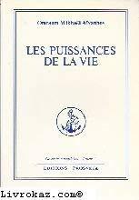 Oeuvres_compltes_tome_5__Puissances_de_la_vie