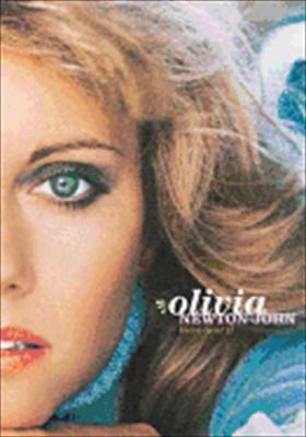 Olivia Newton-John: Video Gold II