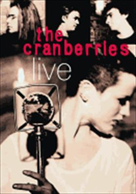 The Cranberries: Live
