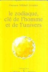 Zodiaque_cl_de_lhomme