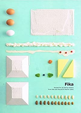 Fika_30_Classic_Swedish_Baking_Recipes_from_Bitesize_Cookies_to_Festive_Cakes