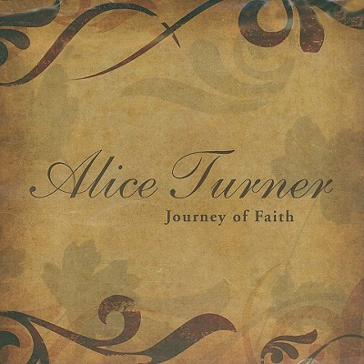 Journey of Faith