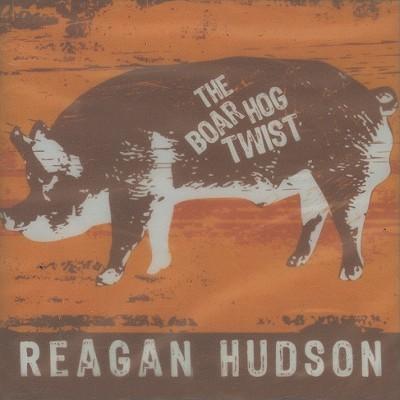 The Boar Hog Twist