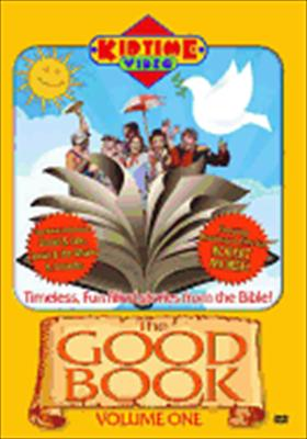 The Good Book: Volume One