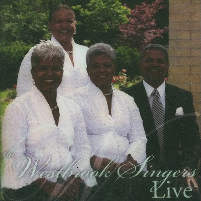 The Westbrook Singers Live