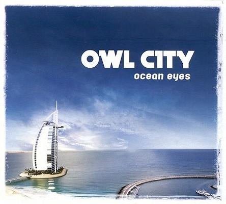 Ocean Eyes 0602527108223