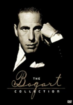 Humphery Bogart Collection