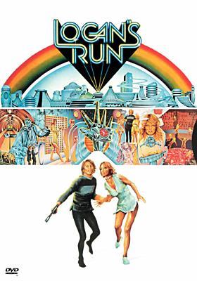 Logan's Run 0012569506220