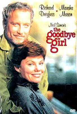The Goodbye Girl 0012569504820