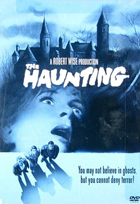 The Haunting 0012569519428