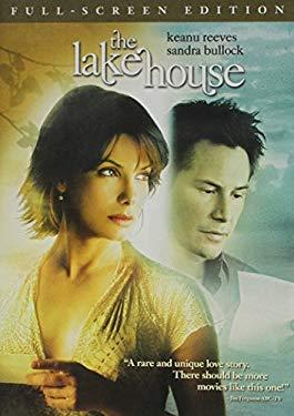 The Lake House 0012569736733