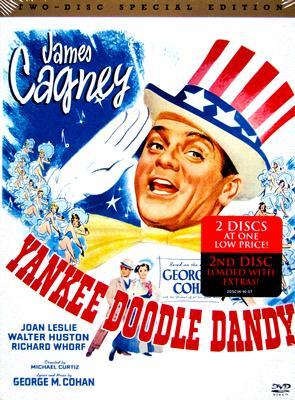 Yankee Doodle Dandy 0012569504127