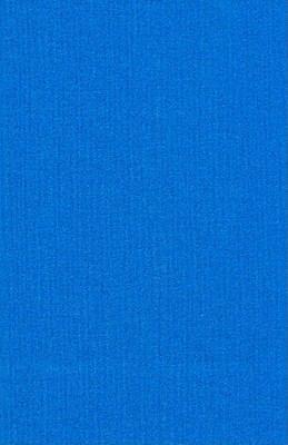 Scripta Didactica Et Polemica, Volumen V: Defensio Orthodoxae Fidei de Sacra Trinitate, Contra Prodigiosos Errores Michaelis Serueti Hispani 9782600013086