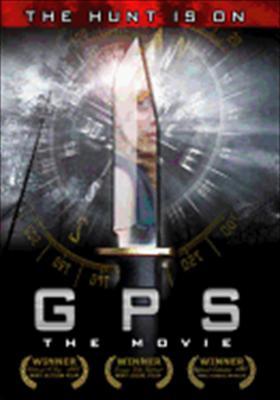GPS the Movie