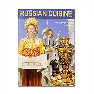 Book_Russian_Cuisine