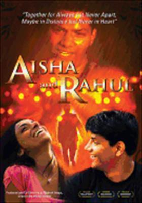 Aisha & Rahul