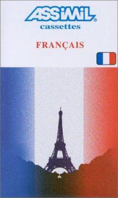 Francais 9782700511765