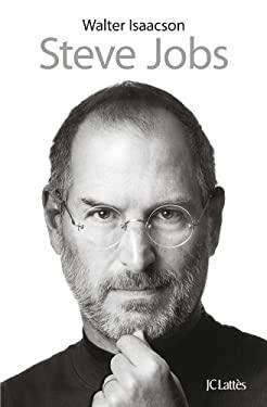Steve Jobs 9782709638326