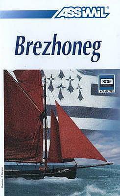 Brezhoneg 9782700511956