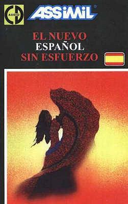 El Nuevo Espanol Sin Esfuerzo 9782700512021