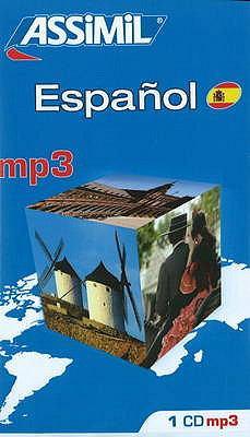 Espanol 9782700512861