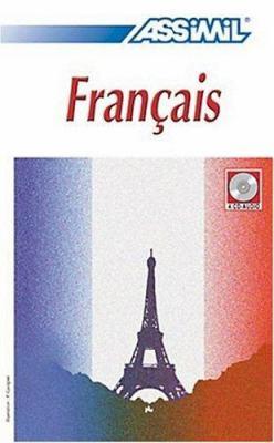 Francais 9782700512199
