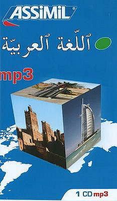 L'Arabe 9782700512885