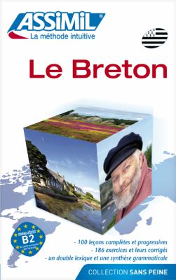Le Breton 9782700512670