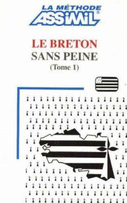 Le Breton Sans Peine 9782700500783