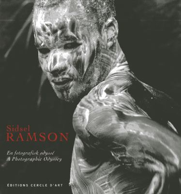 Sidsel Ramson: A Photographic Odyssey 9782702209486