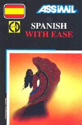Spanish W/Ease [With CDs] = Spanish with Ease