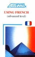 Using French 9782700501094