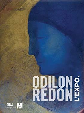 Odilon Redon: L'Expo 9782711858569